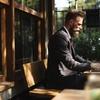 【キャリア】忘れてはいけない外資系金融業界に転職するリスクとは?