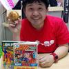 ラジオ3「エンタMIX!」新コーナー「YouTuberさんいらっしゃい!」