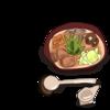 キムチ鍋は甘口、寄せ鍋は醤油。すき焼きは砂糖多めが好みだ。