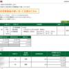 本日の株式トレード報告R2,10,30