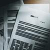 加計学園問題 「本件は、首相案件」と記された文書の存在を確認