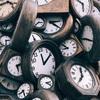 【ブログを始めて81日目】時間は過去から未来に向かって直線には進んでいないということが段々分かってきた私の話。