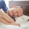 整形外科医おすすめ!疲れない快眠枕【ふるさと納税返礼品】