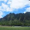 ハワイ観光3日目
