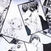【芸術】『第22回 文化庁メディア芸術祭 受賞作品展』:《マンガ部門》社会派多め?読んでみたい作品あった!