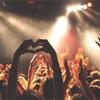 【ライブ・イベント】大阪城ホールの会場まわりについて地元民がリポートする【城ホ】