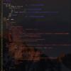 bash awk で URLデコード(POSIX準拠)