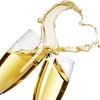 【シャンパン】甘口・辛口を予算別に紹介!家飲みやプレゼントにもオススメ!【スパークリングワイン編】