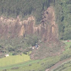 気象庁は北海道厚真町で震度7を記録した地震について『平成30年北海道胆振東部地震』と命名!北海道で震度7を観測したのは初で国内では2016年熊本地震以来6回目!!