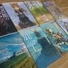 【8作品】日本人作家のおすすめ長編ファンタジー小説を紹介する【随時更新】