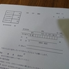 京都大学大学院を退学します