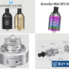 How Can We Describe Berserker Mini MTL RTA Only $42.99!