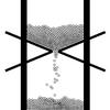 名著『道は開ける』に学ぶ☆合格の道を開く不安と戦う方法(資格試験対策/社労士試験等)