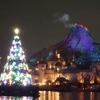 カラー・オブ・クリスマス@TDS /Colors of Christmas