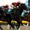 タコイチの【勝負レース回顧】クイーンC!