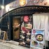 「中蘭(ジュラン)」のとんこつラーメンはとても食べやすかった(令和元年9月18日)