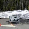 【悲報】熊本県西区の絶景スポット「ナルシストの丘」が封鎖