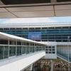 沖縄の高校生が飛行機代を貸してくれた恩人に再会!【徒然日記・旅行記】