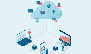 中小企業にとってWindows365は最適解なのか? ~メリット・デメリットを解説~