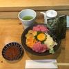 お盆休みに東京へ一人贅沢旅してきました♪その2