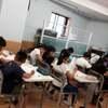 ♪全国統一小学生テスト♪2017年6月4日のレポート