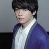 中村倫也company〜「単発のドラマをたどっていくと〜」