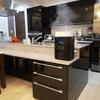 冬の床暖房は乾燥する?一条工務店i-smartに合うオシャレな加湿器を紹介!