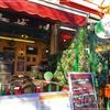 イタリア人街ライゴンストリートでイタリア料理とチョコレート専門店『ココブラック』へGO!