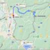 長野KANKO🚌💨「美ヶ原高原・電波塔」松本市