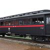 【明治時代に製造された車両も】加悦鉄道で活躍した客車たち 2020/3/29 加悦⑥