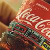 コカ・コーラに新パッケージが登場!フェスの入場チケット代わりになる、フェスティバルボトル