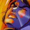 【映画】「科学忍者隊ガッチャマン(劇場版)」(1978年)観ました。(オススメ度★★☆☆☆)