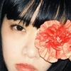 【2017年絶対くる】シンガーソングライターあいみょんさんを全力で紹介!!!!