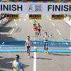 【レース】大阪マラソン参加前に予習しておきましょう。過去3度参加経験のある私がご紹介いたします。