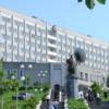 【エクエイターホテル】ロシア/ウラジオストク