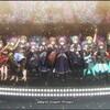 BanG Dream! 3rd Season 第13話(終) 雑感 こんなに綺麗に終わったのに4期やるんでしょ。