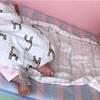【ネントレ③】泣かせない寝かしつけ方を聞いてきた!