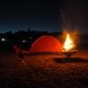 ソロキャンプにおすすめ一人用テント 11選