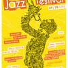 """""""Maisons-Laffitte Jazz Festival 2016""""のマヌーシュ・ジャズ演奏音源"""