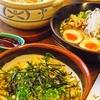 【オススメ5店】北区・上京区(京都)にあるうどんが人気のお店