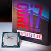 Core i7 8086Kの性能は?Core i7 8700Kよりも高性能なのか
