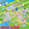 TokyoIdolFestival2016 Day2①(SKY GALETTe*~GREETING AREA)