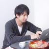 【おすすめ】オンライン対戦ゲームdiep.ioが面白い