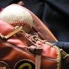 もはや敬意!!個人的に好きな野球選手について語ります!