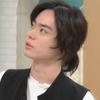 《動画あり》NHK「あさイチ」 菅田将暉 プレミアムトーク 17.09.22