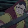 棺姫のチャイカ AB 第3話「迷夢憶えし港」感想、深く残る皇帝の傷痕。怪物だらけの島へ!