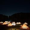 都心から1時間半で行けるグランピング体験。千葉県「THE FARM」