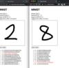 onnxjsを使ってブラウザで機械学習モデルを実行する