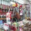 大阪 沖縄三線販売店 沖縄三線の店『佐々忠』