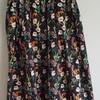 バルーンスカートを縫いましたが合わせる服がありません。